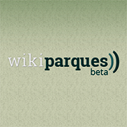 Image for WikiParques
