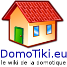 Image for Domotiki