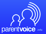 Image for ParentVoice