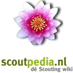Image for Scoutpedia.nl