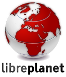 Image for LibrePlanet