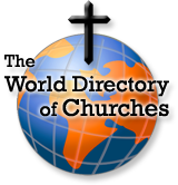 Image for World Directory of Churches