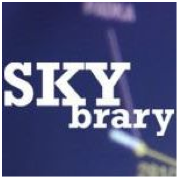Image for SKYbrary