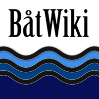 Image for Båtwiki