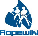 Image for RopeWiki