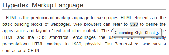 File:Semantic-Glossary-Example-HTML.png