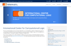 ICCL-wiki-screenshot.png