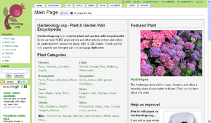 Gardenology-main-page.PNG