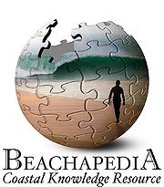 Image for Beachapedia