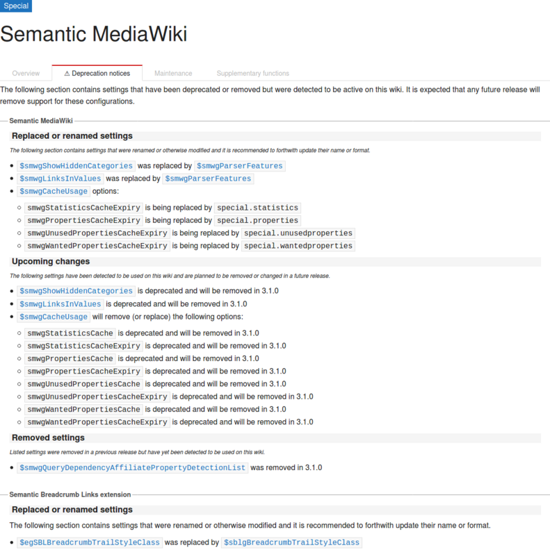 File:SpecialSemanticMediaWikiDeprecationNotices.png