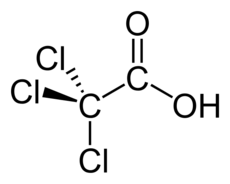 CCl3CO2H-Trichloroacetic-acid.png