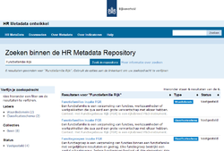 Image for HR Metadata