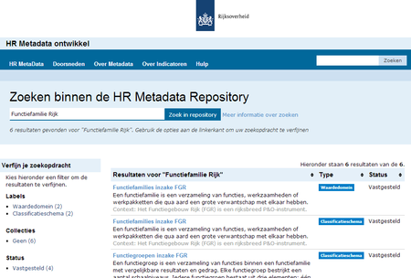 HR Metadata ontwikkel search.png