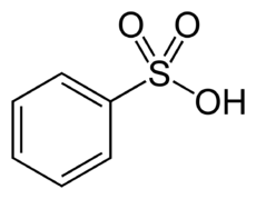 C6H5SO3H-Benzenesulfonic-acid.png