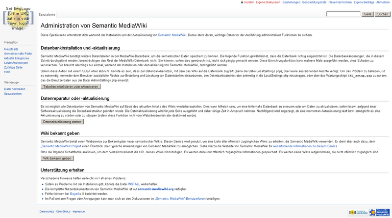 File:Administration von Semantic MediaWiki.png