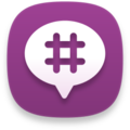 Chat-irc-icon.png