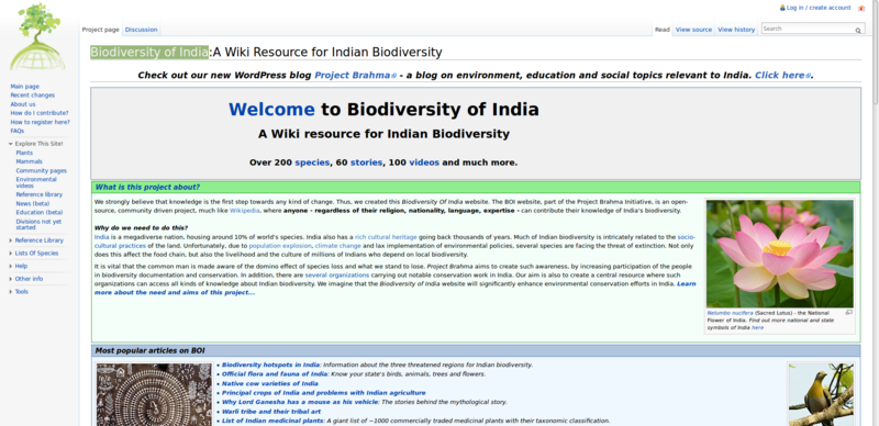 File:Biodiversity of India.png