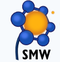 SMW logo placeholder.png