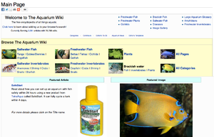 AquariumWikiMainPage.png