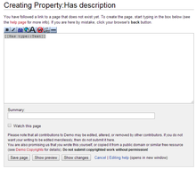 Smw-getting-started-06-property-type-annotation.png