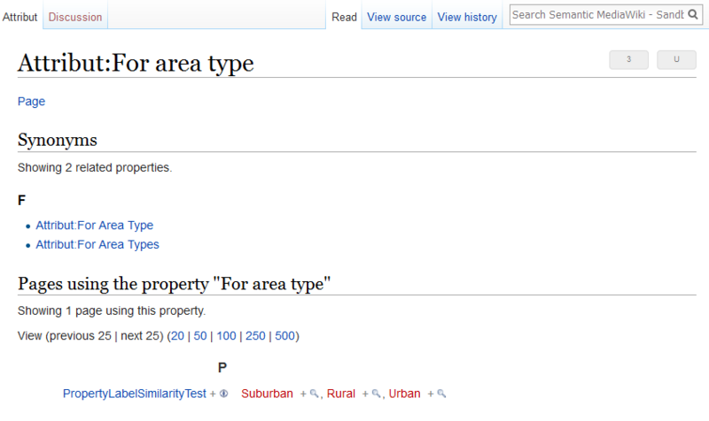 File:Property-page-with-redirects.png