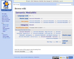 Browse wiki.png