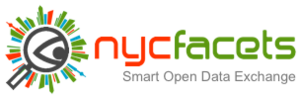 Image for NYCFacets