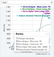 Srf-format-dygraphs-series-visibility-tooltip.png