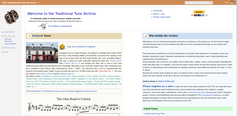 File:TheTraditionalTuneArchive.png