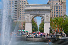 Washington Square Park.jpg