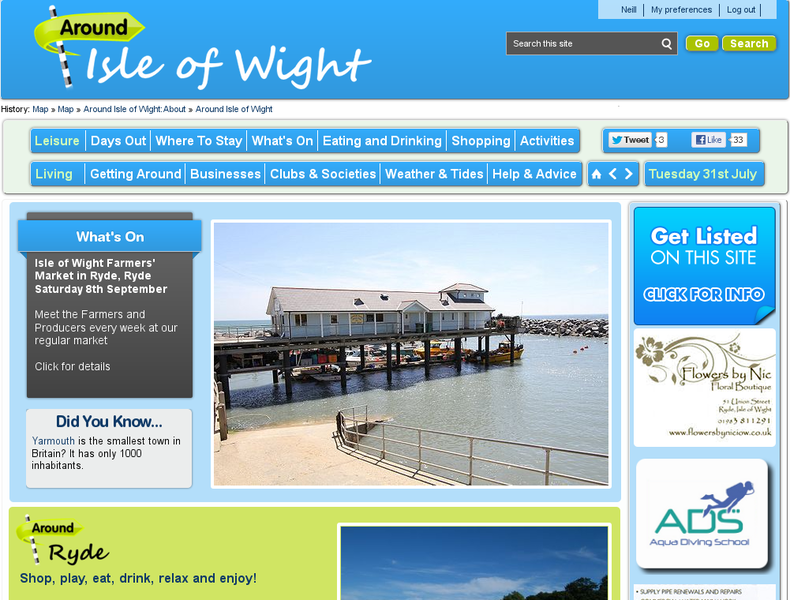 File:Around IOW.png