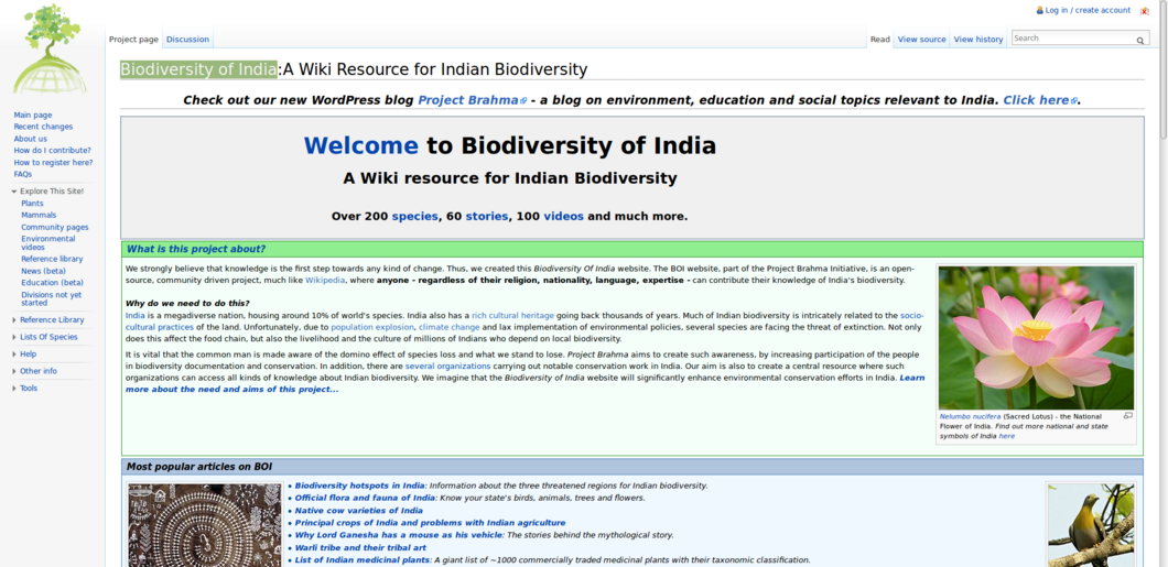 Biodiversity of India.png