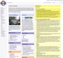 EVA Wiki