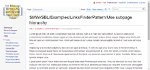 Extension-sbl-subpage.png