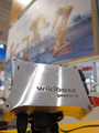Gesinn-it wikiboxx CeBIT 2015.png
