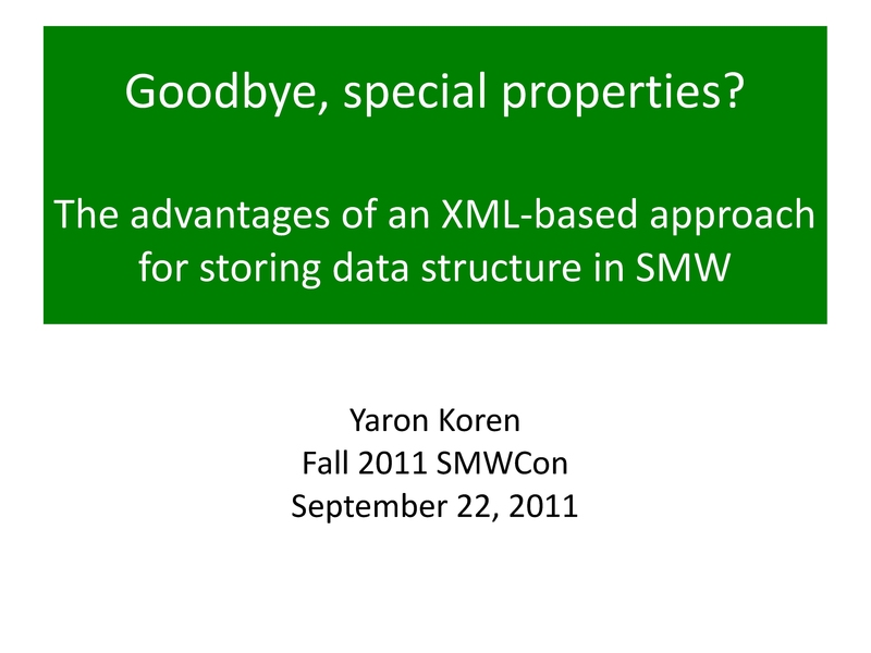File:Goodbye, special properties (SMWCon Fall 2011).pdf