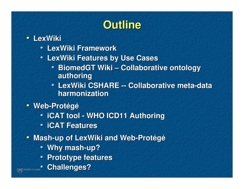 File:LexWiki WebProtege Spring2010 SMWCon by GuoqianJiang 0522.pdf
