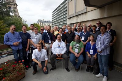 SMWCon 2019 Group Photo 2.jpg