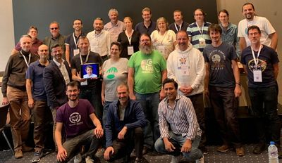 SMWCon 2019 Group Photo 3.jpg