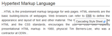 Semantic-Glossary-Example-HTML.png
