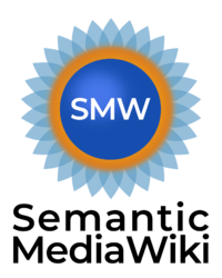 SemanticMediaWiki-2021-logo-proposal.png