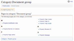 Smw-property-group-category.png