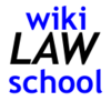 Wiki Law School - Logo.png