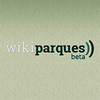 Wikiparques.png